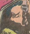 Barry (Earth-616) from Tomb of Dracula Vol 1 43 001