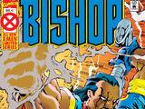 Bishop Vol 1 1