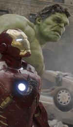 Bruce Banner (Earth-TRN732) from Avengers Endgame 001