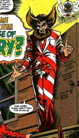 File:Candy Cane (Earth-9047) from What The-- Vol 1 16.jpg