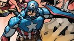 Captain America II (A.I.vengers) (Earth-616) from Secret Empire Vol 1 6 001