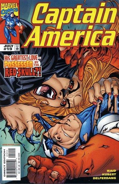 Captain America Vol 3 19.jpg