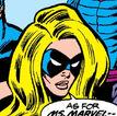 Carol Danvers (Earth-616)-Defenders Vol 1 63 001.jpg
