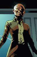 Cassandra Nova Xavier (Earth-616) from X-Men Red Vol 1 3 001