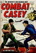 Combat Casey Vol 1 21