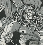 Conan (Earth-TRN671) from Savage Sword of Conan Vol 1 176 0001