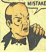 Corsair (Pirate) (Earth-616) from Blonde Phantom Comics Vol 1 13 0001