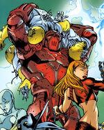 Crimson Dynamo (Earth-9930) from Avengers Forever Vol 1 4 0001