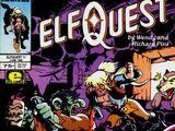 Elfquest Vol 1 11