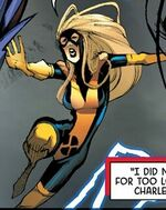 Emma Frost (Earth-51518) from Age of Apocalypse Vol 2 3 001
