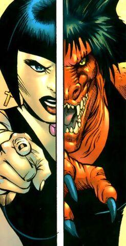File:Evangeline Whedon (Earth-616) from X-Treme X-Men Vol 1 46 001.jpg
