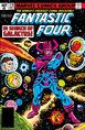 Fantastic Four Vol 1 210.jpg