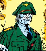 Frankenstein's Monster (Nazi) (Earth-616) from Invaders Vol 1 31 001