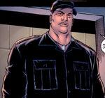 General Kreigkopf (Earth-616) from Punisher Vol 6 2 0001