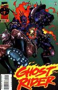 Ghost Rider Vol 3 75