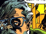 Gregor Smirnoff (Earth-616)