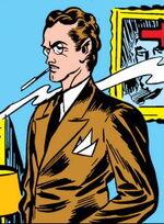 Harley Stone (Earth-616) from Marvel Mystery Comics Vol 1 15 0001