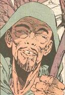 Hatsy Yakamoto (Earth-616) from Punisher Vol 2 24 0001