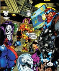 Headshop (Earth-616) from Incredible Hulk Vol 1 437 001