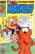 Heathcliff Vol 1 42