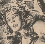 Ivga (Earth-616) from Savage Sword of Conan Vol 1 5 001