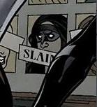 James Proudstar (Earth-10076) from Uncanny X-Men Vol 1 525 0001