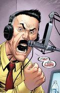 John Jonah Jameson (Earth-616) from Amazing Spider-Man Vol 5 11 001