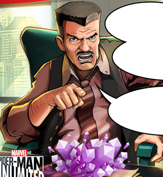 File:John Jonah Jameson (Earth-TRN461) from Spider-Man Unlimited (video game) 003.png