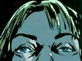Karla Faye Gideon (Earth-616)