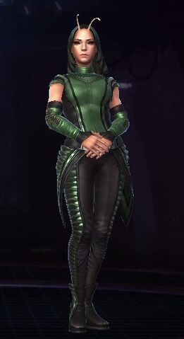 File:Mantis (Earth-TRN012) from Marvel Future Fight 001.jpg
