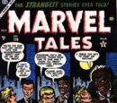 Marvel Tales Vol 1 116