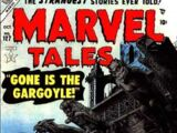 Marvel Tales Vol 1 127