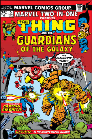 File:Marvel Two-In-One Vol 1 5.jpg
