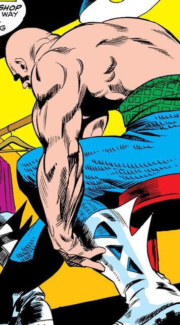 File:Melvin Potter (Earth-616) -Daredevil Annual Vol 1 1 002.jpg