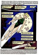 Namor the Sub-Mariner Vol 1 25 001