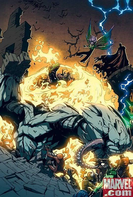 New X-Men Vol 2 39 Solicit.jpg