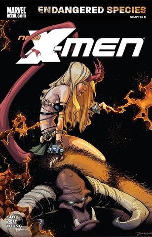 File:New X-Men Vol 2 41.jpg
