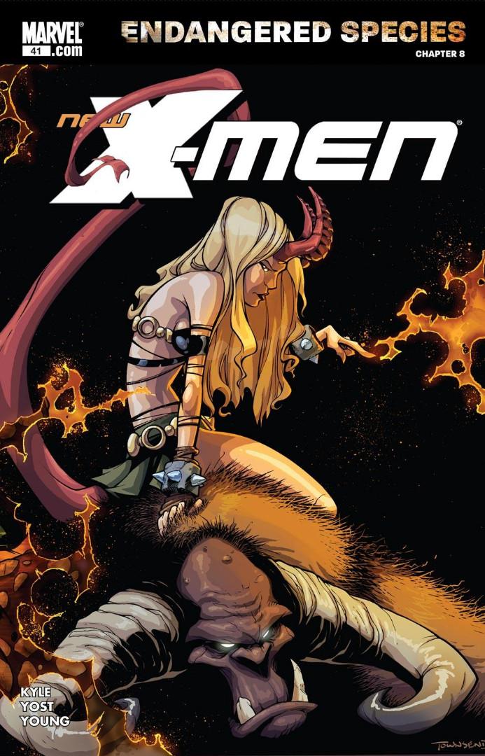 New X-Men Vol 2 41.jpg