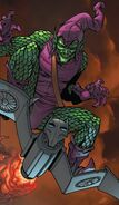 Norman Osborn (Earth-616) from Superior Spider-Man Vol 1 28 001