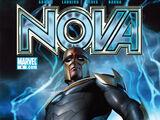 Nova Vol 4 8