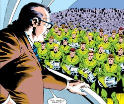 Nth Command (Earth-616) from Captain America Vol 1 289 0001