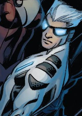 File:Pietro Maximoff (Prime) (Earth-61610) from Ultimate End Vol 1 3 001.jpg