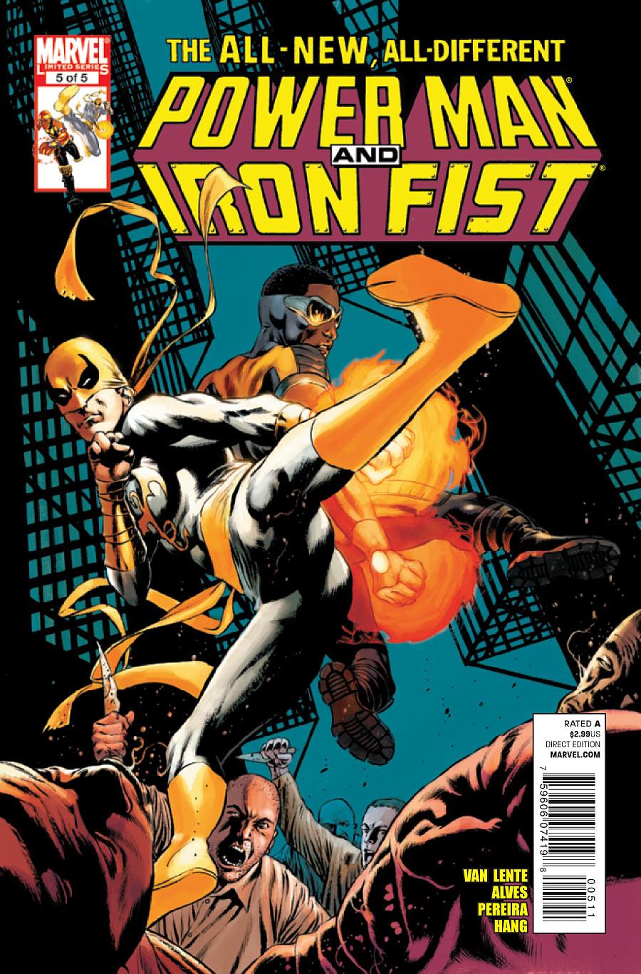 Power Man and Iron Fist Vol 2 5.jpg