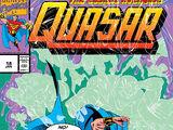 Quasar Vol 1 18