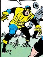 Scott Summers (Earth-616) from X-Men Vol 1 3 0009