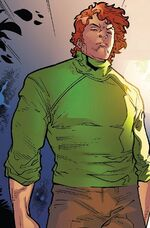 Sean Cassidy (Earth-TRN657) from X-Men Blue Vol 1 18 002
