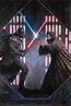 Star Wars Mace Windu Vol 1 2 Star Wars 40th Anniversary Variant Textless