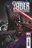 Star Wars Vader - Dark Visions Vol 1 2 Sandoval Variant