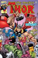 Thor Vol 2 28