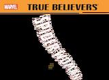 True Believers Spider-Woman (2015)